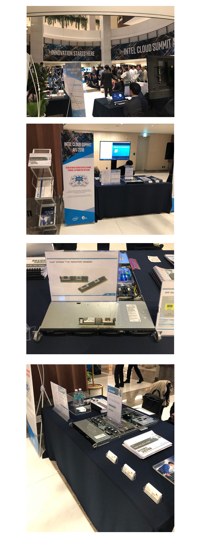 teratec-cloud summit 2018-02.JPG